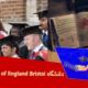 دانشگاه West of England Bristol