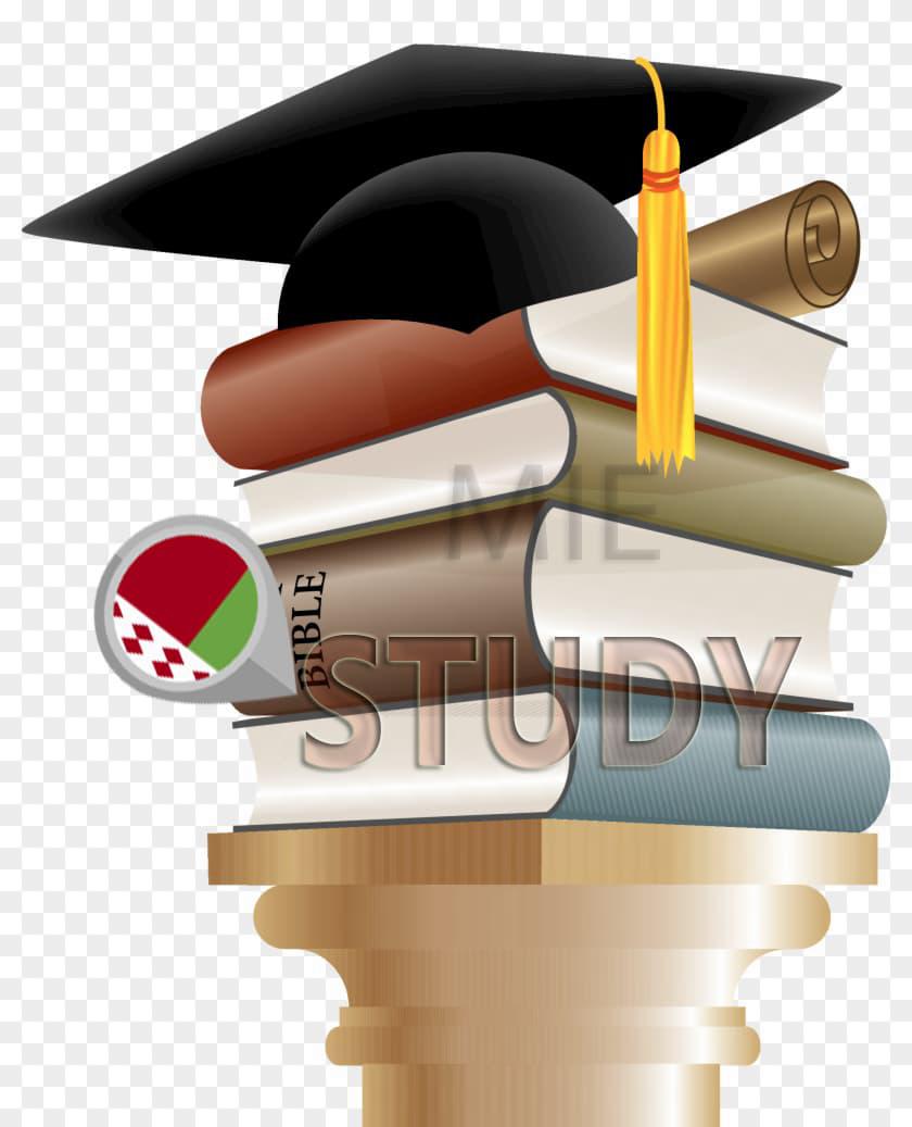 بورسیه تحصیلی در بلاروس