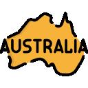 بورسیه تحصیلی در استرالیا