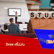دانشگاه Drew