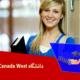 دانشگاه Canada West