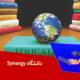 دانشگاه Synergy