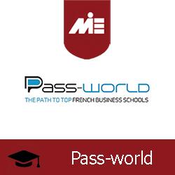 passworld