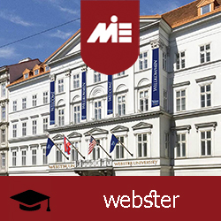universities and colleges - Student Apply MIE