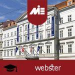 webster2