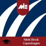 Niels Brock Copenhagen Business