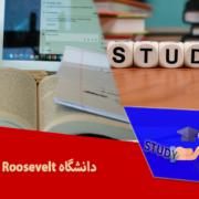 دانشگاه Roosevelt