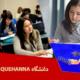 دانشگاه SUSQUEHANNA